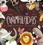 animalario_cub_290x230.indd