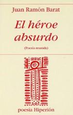 heroe-